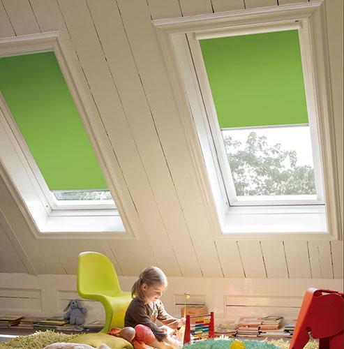 Dusche Fenster Rollo : f?r Roto Fenster – Profile Wei? ? deutsche Markenqualit?t eBay