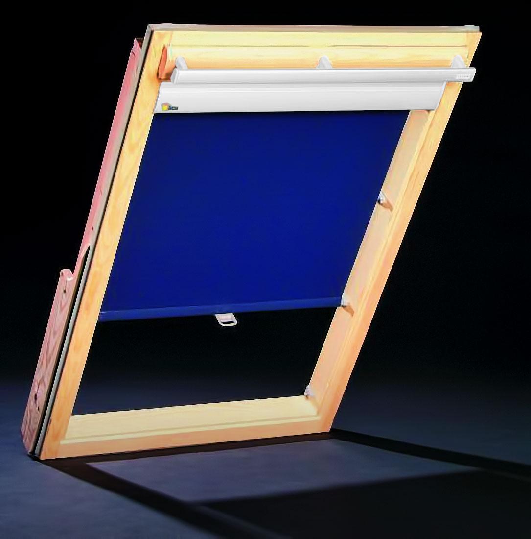 roto dachfenster preise elegant velux fenster preise. Black Bedroom Furniture Sets. Home Design Ideas